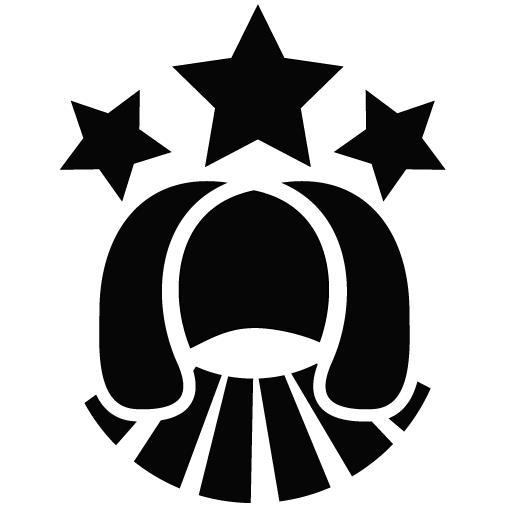 Csillagossátor